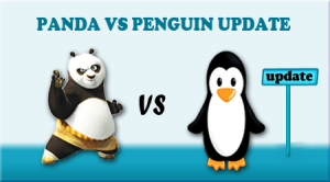 Panda-vs-penguin-update1