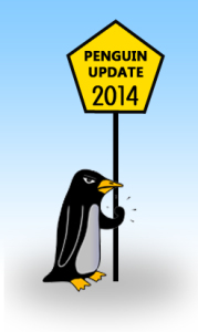 Penguin-Update-2014