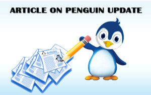 Article-on-penguin-update