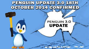 Penguin-Update-3.0
